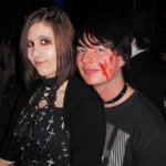 31. Oktober: Halloween Party