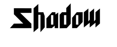 Shadow Leverkusen - Gothic | Dark | Rock | Alternative